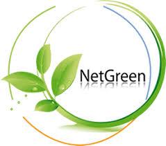 société de nettoyage de bureaux netgreen nettoyage industriel nettoyage de bureaux entreprise