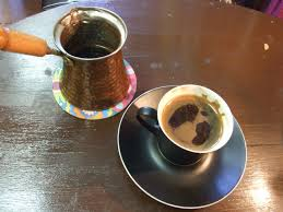5 great l a cafés for turkish coffee l a weekly