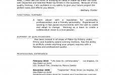 Art Resume Template Wonderfull Design Free Easy Resume Template Homey Ideas