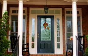 100 double front doors arched top double front entry doors