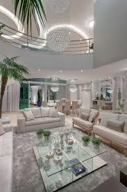 Home Interior Design Pictures Dubai 311 Best Home Style Images On Pinterest Luxury Interior Design