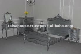 Solid Mahogany Bedroom Furniture by Furniture Of Indonesia Bedroom Sets Buy Classic Bedroom