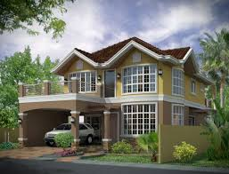 Interior And Exterior Home Design Top 15 House Designs And Pleasing Exterior Home Design Styles