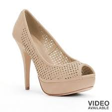 wedding shoes kohls 28 best bridesmaid shoes images on bridesmaid shoes