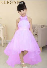 graduation dresses for kids 11 best pageant images on beauty pageant cheap