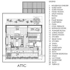 attic master bedroom floor plan u2013 home ideas decor