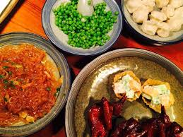 cuisine premium fix your premium dumpling cravings at xiding sanlitun the