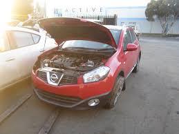 nissan dualis australia price genuine nissan dualis parts with warranty niss4x4 autospares