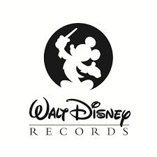 bair necessities walt disney records the bare necessities lyrics genius lyrics