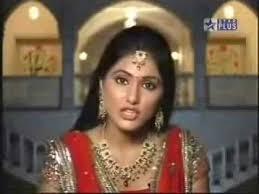 akshara wedding hairstyle diy hair extensions healthy long hair tips from hina khan
