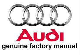 audi wiring diagram with example pictures 3960 linkinx com