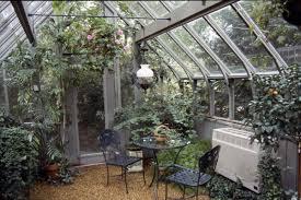 greenhouse she shed 22 awesome diy kit ideas