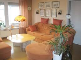 Wohnzimmer Wiesbaden Fnungszeiten 5 Zimmer Und Mehr Wohnungen Zum Verkauf Rheinland Pfalz Mapio Net