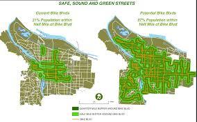 Bike Map Portland by Portland Imc Newswire Archive Page 24