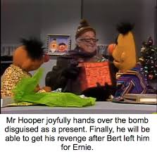 Christmas Miracle Meme - it s a christmas miracle bertstrips know your meme