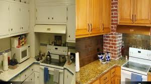 Can I Just Replace Kitchen Cabinet Doors Can I Just Replace Kitchen Cabinet Doors Replacement New