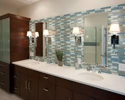 best 25 spa like bathroom ideas on pinterest spa bathroom decor