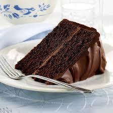 comment cuisiner un gateau au chocolat comment faire un gâteau au chocolat 5 astuces à ne pas manquer