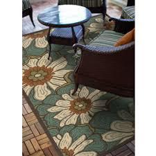 Indoor Outdoor Rugs 4x6 Outdoor Rug 4 6 Roselawnlutheran