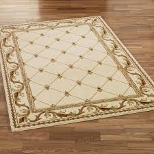 Fleur De Lis Area Rug Sweetlooking Fleur De Lis Area Rug Awesome Lowes Rugs Blue And