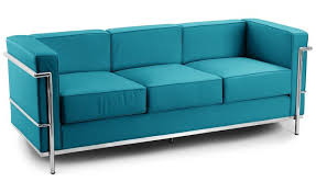 Turquoise Leather Sofa Turquoise Leather Sofa Sale Awesome Homes Best Ideas Turquoise