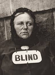 blind blind 100 photographs the most influential images of all time