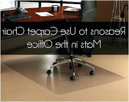 desk rug desk chair rug rug for office chair desk chair rug a unique desk