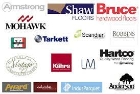 popular of hardwood floor brands wood flooring ta 813406 3869