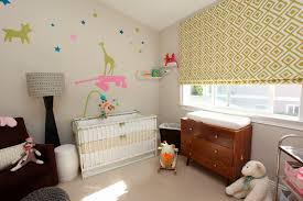 transitioning a nursery from boy to