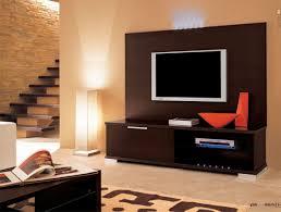 Tv Cabinet Contemporary Design Home Design 89 Amusing Living Room Tv Cabinets