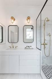 Bathroom Mirror Design Ideas Wonderful Bathroom Image Result For Mirror Stylish Thin Grey Frame