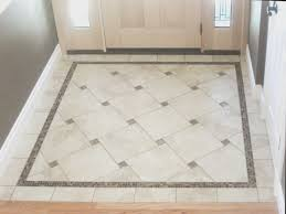 Interlocking Vinyl Flooring by Bathroom Simple Interlocking Bathroom Floor Tiles Home Interior