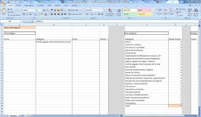 Rental Income Spreadsheet Template Income Spreadsheet Template Contegri Com