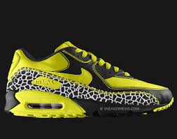 nike design your own design your own nike air max thea 60 99