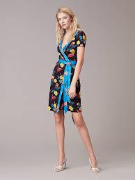 designer career office u0026 wear to work dresses dvf