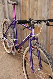 peugeot mountain bike 69 best vintage mtb images on pinterest vintage retro bikes and