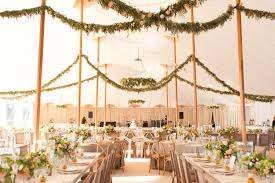 wedding budget ideas how to save money on decorations and wedding