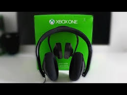 best black friday deals for xbox one headset xbox one stereo headset full hands on review should you buy