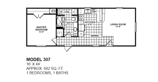 1 bedroom home floor plans 2 bedroom 1 bath mobile home floor plans photos and video