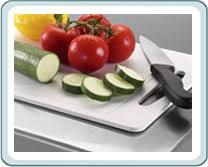 commercial kitchen design commercial kitchen supply manchester