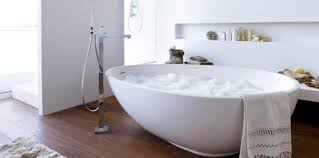 tubs wondrous kohler freestanding bath 36 center drain free
