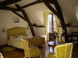chambre d hote à tours chambre d hôtes de charme à vernou sur brenne près de tours en