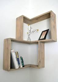 best diy home design blogs diy home design ideas internetunblock us internetunblock us