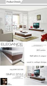 designer furniture scandinavian modern corner tv cabinet simple tv
