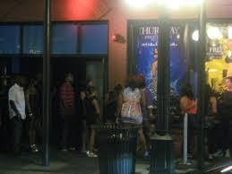 ybor city halloween 2015 save pleasure island club reports ybor city tampa