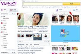 membuat email yahoo indonesia akun email yahoo cara daftar yahoo indonesia