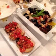 dolce cuisine la dolce vita 45 photos 69 reviews 2704 stickney