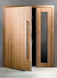 Residential Security Doors Exterior Security Door Fortress Series Door Store