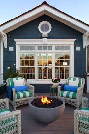 Beach Style House 30 Amazing Beach Style Deck Ideas Promoting Relaxation