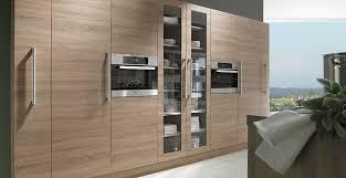 schroder cuisine schröder küchen designer kitchens